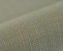 denver-5245-3-fr-project-gordijnen-meubelstoffen-grijs-100_trevira_cs-uni-wasbaar-interieur-interieurstoffen