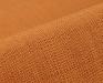 denver-5245-4-fr-project-gordijnen-meubelstoffen-oranje-bruin-100_trevira_cs-uni-wasbaar-interieur-interieurstoffen
