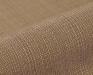 denver-5245-6-fr-project-gordijnen-meubelstoffen-bruin-100_trevira_cs-uni-wasbaar-interieur-interieurstoffen