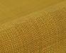 denver-5245-7-fr-project-gordijnen-meubelstoffen-oranje-100_trevira_cs-uni-wasbaar-interieur-interieurstoffen