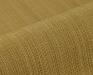 denver-5245-9-fr-project-gordijnen-meubelstoffen-bruin-100_trevira_cs-uni-wasbaar-interieur-interieurstoffen