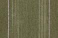 etna-5030-1-bruin-paars-wol-linnen-meubelstoffen-interieur-interieurstoffen