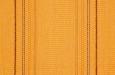 etna-5030-2-bruin-beige-wol-linnen-meubelstoffen-interieur-interieurstoffen