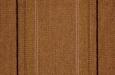 etna-5030-3-bruin-groen-wol-linnen-meubelstoffen-interieur-interieurstoffen