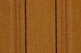 etna-5030-4-bruin-rood-wol-linnen-meubelstoffen-interieur-interieurstoffen