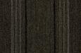 etna-5030-5-grijs-zwartwol-linnen-meubelstoffen-interieur-interieurstoffen