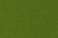 pistachio-52-fr