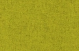 yellow-24-fr