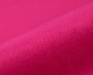 frevo-1018-5-roze-gordijnen-meubelstoffen-treviracs-vlamwerend-velours-interieur