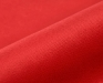 frevo-1018-6-rood-gordijnen-meubelstoffen-treviracs-vlamwerend-velours-interieur