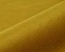 frevo-1018-7-bruin-geel-goud-gordijnen-meubelstoffen-treviracs-vlamwerend-velours-interieur