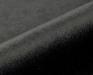 frevo-1018-9-zwart-gordijnen-meubelstoffen-treviracs-vlamwerend-velours-interieur