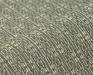 galbert-5012-6-grijs