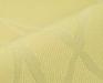 giron-3421-3-beige