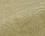 granito-5032-11-beige-meubelstoffen-chenille_look-project-contract