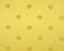 grenelle-3819-1-gordijnen-meubelstoffen-geel-katoen-viscose-dessin-gedessineerd-interieur-interieurstoffen
