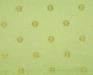 grenelle-3819-2-gordijnen-meubelstoffen-groen-katoen-viscose-dessin-gedessineerd-interieur-interieurstoffen