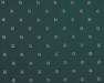 grenelle-3819-3-gordijnen-meubelstoffen-groen-katoen-viscose-dessin-gedessineerd-interieur-interieurstoffen