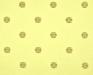 grenelle-3819-4-gordijnen-meubelstoffen-beige-katoen-viscose-dessin-gedessineerd-interieur-interieurstoffen