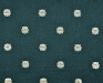 grenelle-3819-6-gordijnen-meubelstoffen-blauw-katoen-viscose-dessin-gedessineerd-interieur-interieurstoffen