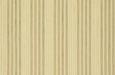 harrison-5303-1-meubelstoffen-beige-polyester-viscose-chenille-katoen-dessin-gedessineerd-streep-interieur-interieurstoffen
