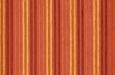 harrison-5303-2-meubelstoffen-rood-geel-roze-polyester-viscose-chenille-katoen-dessin-gedessineerd-streep-interieur-interieurstoffen