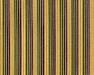 harrison-5303-3-meubelstoffen-bruin-groen-blauw-polyester-viscose-chenille-katoen-dessin-gedessineerd-streep-interieur-interieurstoffen
