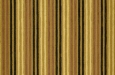 harrison-5303-4-meubelstoffen-beige-bruin-zwart-polyester-viscose-chenille-katoen-dessin-gedessineerd-streep-interieur-interieurstoffen