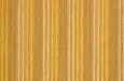harrison-5303-5-meubelstoffen-beige-bruin-geel-polyester-viscose-chenille-katoen-dessin-gedessineerd-streep-interieur-interieurstoffen