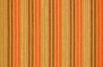 harrison-5303-6-meubelstoffen-oranje-bruin-beige-polyester-viscose-chenille-katoen-dessin-gedessineerd-streep-interieur-interieurstoffen