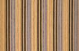 harrison-5303-7-meubelstoffen-paars-beige-zwart-polyester-viscose-chenille-katoen-dessin-gedessineerd-streep-interieur-interieurstoffen