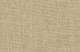 hopper-beige-05