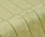 inconel-5006-1-creme-strepen-dralon-wasbaar-conract-project-meubelstoffen-gordijnen