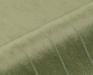 inconel-5006-12-groen-grijs-velours-strepen-dralon-wasbaar-conract-project-meubelstoffen-gordijnen