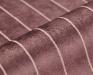 inconel-5006-13-roze-paars-strepen-dralon-wasbaar-conract-project-meubelstoffen-gordijnen