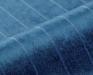inconel-5006-14-blauw-velours-strepen-dralon-wasbaar-conract-project-meubelstoffen-gordijnen