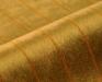 inconel-5006-15-bruin-oranje-goud-velours-strepen-dralon-wasbaar-conract-project-meubelstoffen-gordijnen