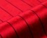 inconel-5006-2-rood-strepen-dralon-wasbaar-conract-project-meubelstoffen-gordijnen