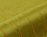 inconel-5006-3-groen-velours-strepen-dralon-wasbaar-conract-project-meubelstoffen-gordijnen