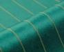 inconel-5006-4-blauw-velours-strepen-dralon-wasbaar-conract-project-meubelstoffen-gordijnen