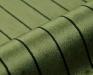 inconel-5006-6-groen-velours-strepen-dralon-wasbaar-conract-project-meubelstoffen-gordijnen