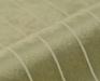 inconel-5006-7-beige-grijs-velours-strepen-dralon-wasbaar-conract-project-meubelstoffen-gordijnen