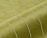 inconel-5006-8-bruin-goud-strepen-dralon-wasbaar-conract-project-meubelstoffen-gordijnen