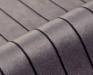 inconel-5006-9-grijs-velours-strepen-dralon-wasbaar-conract-project-meubelstoffen-gordijnen