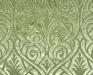 inuk-3226-10-bruin-groen-gordijnen-meubelstoffen-polyester-viscose-dessin-klassiek-velours-wasbaar-interieur-interieurstoffen