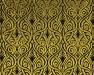 inuk-3226-2-gordijnen-meubelstoffen-goud-bruin-polyester-viscose-dessin-klassiek-velours-wasbaar-interieur-interieurstoffen