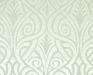 inuk-3226-3-belstoffen-creme-grijs-polyester-viscose-dessin-klassiek-velours-wasbaar-interieur-interieurstoffen
