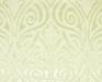 inuk-3226-4-gordijnen-meubelstoffen-wit-polyester-viscose-dessin-klassiek-velours-wasbaar-interieur-interieurstoffen