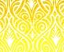 inuk-3226-5-gordijnen-meubelstoffen-geel-wit-polyester-viscose-dessin-klassiek-velours-wasbaar-interieur-interieurstoffen
