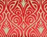 inuk-3226-6-gordijnen-meubelstoffen-rood-bruin-polyester-viscose-dessin-klassiek-velours-wasbaar-interieur-interieurstoffen